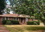 Foreclosed Home in Opelika 36801 RIDGE RD - Property ID: 1664532607