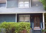 Foreclosed Home in Daphne 36526 LAKE SHORE DR - Property ID: 1664965312