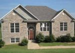 Foreclosed Home in Odenville 35120 RIDGEFIELD WAY - Property ID: 1671171859