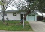 Foreclosed Home in Sacramento 95820 73RD ST - Property ID: 1673082734