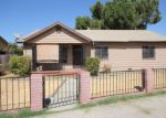 Foreclosed Home in Stockton 95206 S COMMERCE ST - Property ID: 1680038187