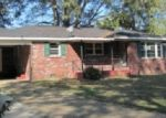 Foreclosed Home in Tuscaloosa 35405 30TH ST - Property ID: 1682289827