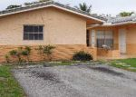 Foreclosed Home in Pompano Beach 33065 NW 110TH AVE - Property ID: 1689025867