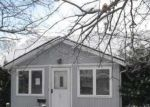 Foreclosed Home in Island Park 11558 RADCLIFFE RD - Property ID: 1698769465