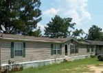 Foreclosed Home in Byram 39272 I 55 S - Property ID: 1700086449