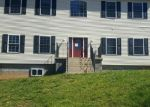 Foreclosed Home in Lanham 20706 CRESCENT AVE - Property ID: 1700124106