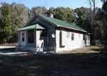 Foreclosed Home in Chiefland 32626 NW 64TH TER - Property ID: 1700545898