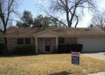 Foreclosed Home in Irving 75060 KEVIN CT - Property ID: 1700635224