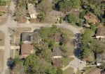 Foreclosed Home in Jacksonville 32225 COLONIAL CT E - Property ID: 1701338172