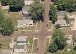 Foreclosed Home in Peoria 61603 N CENTRAL AVE - Property ID: 1701606217