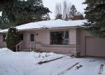 Foreclosed Home in Kalispell 59901 MEADOWLARK DR - Property ID: 1705779231