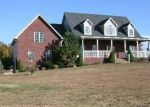Foreclosed Home in Pleasant View 37146 JACK TEASLEY RD - Property ID: 1708026483