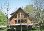 Foreclosed Home in Mount Juliet 37122 DAVIS CORNER RD - Property ID: 1708056260