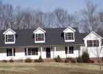 Foreclosed Home in White House 37188 BRINKLEY LN - Property ID: 1708073788