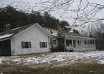 Foreclosed Home in Lyles 37098 BUCK LITTON RD - Property ID: 1708083868