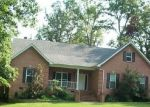 Foreclosed Home in Tullahoma 37388 LAKE HILLS RD - Property ID: 1708084288