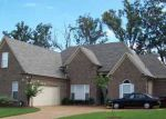 Foreclosed Home in Cordova 38016 REDMOND DR - Property ID: 1708119328