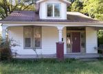 Foreclosed Home in Nashville 37206 SEYMOUR AVE - Property ID: 1708130277