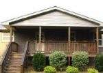 Foreclosed Home in Lebanon 37087 BELOTES FERRY RD - Property ID: 1708162699