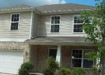 Foreclosed Home in Springfield 37172 GOLFVIEW LN - Property ID: 1708177585
