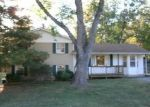 Foreclosed Home in Hendersonville 37075 ELISSA DR - Property ID: 1708178458
