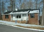 Foreclosed Home in White House 37188 WINDING WAY DR - Property ID: 1708181524