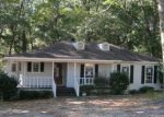 Foreclosed Home in Daphne 36526 CAROLINE AVE - Property ID: 1708182849