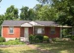 Foreclosed Home in Nashville 37211 WATSONWOOD DR - Property ID: 1708183722