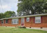 Foreclosed Home in Nashville 37216 ROSEBANK AVE - Property ID: 1708185467