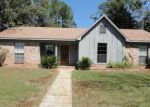 Foreclosed Home in Daphne 36526 BRENTWOOD DR - Property ID: 1708191151