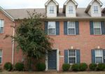 Foreclosed Home in Germantown 38139 FARMINGTON BLVD - Property ID: 1708200805