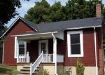 Foreclosed Home in Nashville 37206 LONG AVE - Property ID: 1708217438