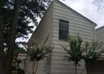 Foreclosed Home in Germantown 38139 AUTOBAHN DR - Property ID: 1708228839