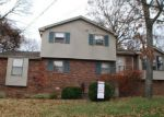 Foreclosed Home in Antioch 37013 LERA JONES DR - Property ID: 1708233200