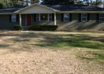 Foreclosed Home in Spanish Fort 36527 SPANISH MAIN - Property ID: 1708238460