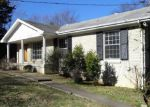 Foreclosed Home in Hendersonville 37075 NEVERBREAK DR - Property ID: 1708244596