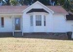 Foreclosed Home in Gallatin 37066 HILLWOOD CT - Property ID: 1708246343