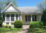 Foreclosed Home in Columbia 38401 W 9TH ST - Property ID: 1708249408