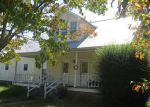 Foreclosed Home in Centerville 37033 ARNOLD ST - Property ID: 1708250729