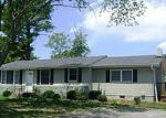 Foreclosed Home in Lebanon 37087 HARTSVILLE PIKE - Property ID: 1708251605