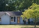Foreclosed Home in Hendersonville 37075 TIMBERLAKE DR - Property ID: 1708259484