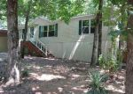 Foreclosed Home in Waverly 37185 CUBA LANDING RD - Property ID: 1708273949