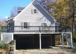 Foreclosed Home in Red Boiling Springs 37150 REDBUD RD - Property ID: 1708275242