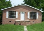 Foreclosed Home in Nashville 37209 KENTUCKY AVE - Property ID: 1708277440