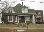 Foreclosed Home in Lewisburg 37091 FOREST ST - Property ID: 1708278317
