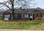 Foreclosed Home in Springfield 37172 BLACKPATCH DR - Property ID: 1708283127
