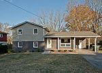 Foreclosed Home in Nashville 37214 WAXHAW DR - Property ID: 1708286643