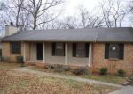 Foreclosed Home in Nashville 37211 CATHY JO CIR - Property ID: 1708292329
