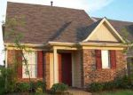 Foreclosed Home in Cordova 38018 STERLING RIDGE DR - Property ID: 1708300208