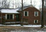 Foreclosed Home in Bon Aqua 37025 TIDWELL SWITCH RD - Property ID: 1708304598